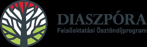 Diaszpóra Felsőoktatási Program